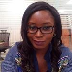Chinwe O.