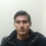 Jahangeer A.