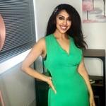 Myriam Y.'s avatar