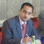 Ahmed L.