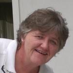 Ann E.