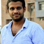 Praveen Kumar P V