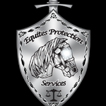 Equites Protection Services's avatar