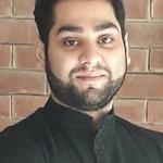 Fezan's avatar