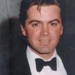 Charles Rotheroe