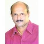 Srikanth G K H.