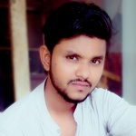 Motiur Rahman B.