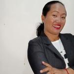 Karen Mae A.