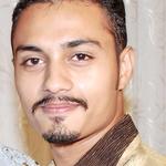 Mubbashir S.