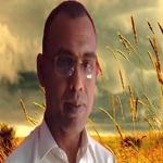 Dulal H.'s avatar