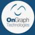 Ongraph Technologies Pvt Ltd