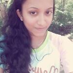 Shehani C.