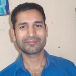 Bhawani S.