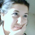 Ioanna S.