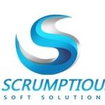 Scrumptious Soft