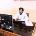 Hafiz Abdul jabbar K.