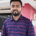 MD.Fahim R.
