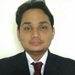 Mohammed Jawad