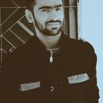 Waleed Hassan