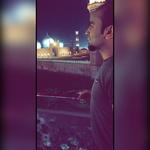 Umair M.'s avatar