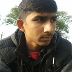 Tassawar Abbas R.