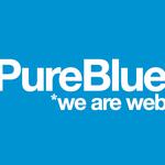 PureBlue -.