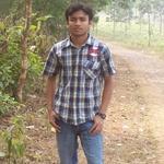 Azharul Haque A.