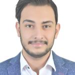 Anas Abo Shamala