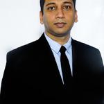 Sunil N.