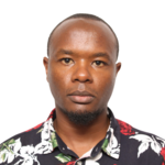 Mbiru's avatar