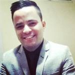 Gilberto S.'s avatar
