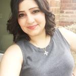 J Kaur