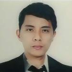 Manolito Jr S.'s avatar