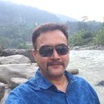 Himanshu Bhatt