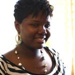 Victoria Awodiya
