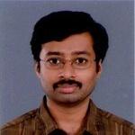 Binu S.'s avatar