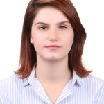 Hamide H.'s avatar