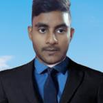 Shoukot's avatar