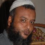 Tariq K.