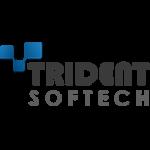 Trident S.