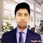 Md Abdul's avatar