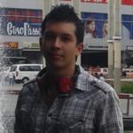 ★ Manuel Alejandro R.