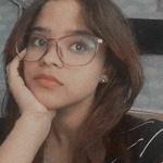 Glorixnna A.'s avatar
