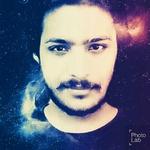 Daniyal B.'s avatar