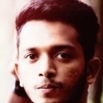 Sanjeev V.'s avatar