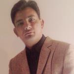 Sanjaysinh