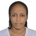 Buhle M.'s avatar