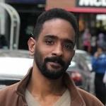 Shady E.'s avatar