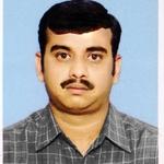Saravanan N.