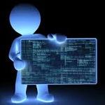 Online Service Providers C.